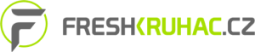 FreshKruhac.cz