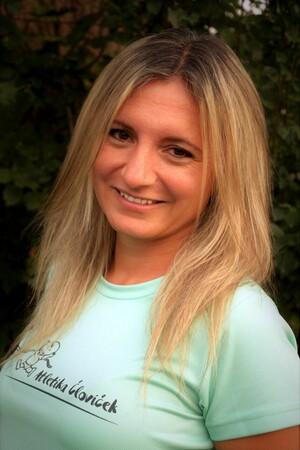 Jana Hermanová